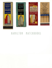 Hamilmatchbooks4